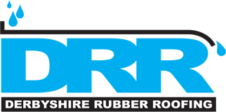 Derbyshire Rubber Roofing, Flat Roofing Derby